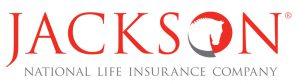Jackson-National-Life-Insurance-logo-1024x287-300x84 Community Partners