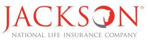 Jackson-National-Life-Insurance-logo-1024x287-300x84 Community Partners
