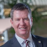 Dean-Patrick-2016-150x150 Board of Directors