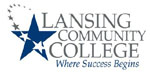 Lansing_Community_College Community Partners