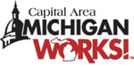 Capital Area Michigan Works Community Partners