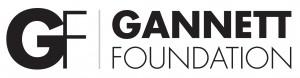 Gannett Foundation donate