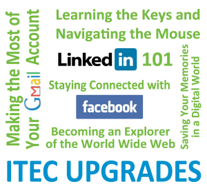 ITEC Upgrades 300x270 ITEC Upgrades