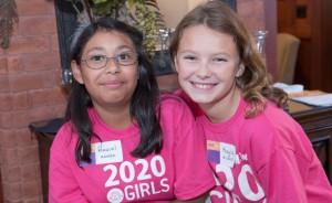 DSC_3592 2020 Girls