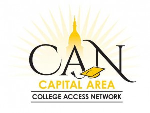 Courtesy_of_Capital_Area_College_Access_Network4 Community Partners