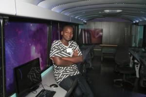 techtransportWebsite-1024x159 TechTransport