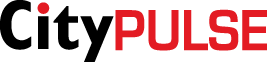 City-Pulse-Logo