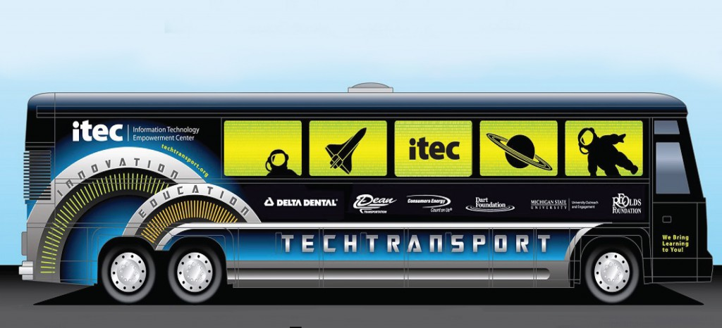 techtransportWebsite-1024x159 TechTransport welcome