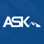 ask_it_services