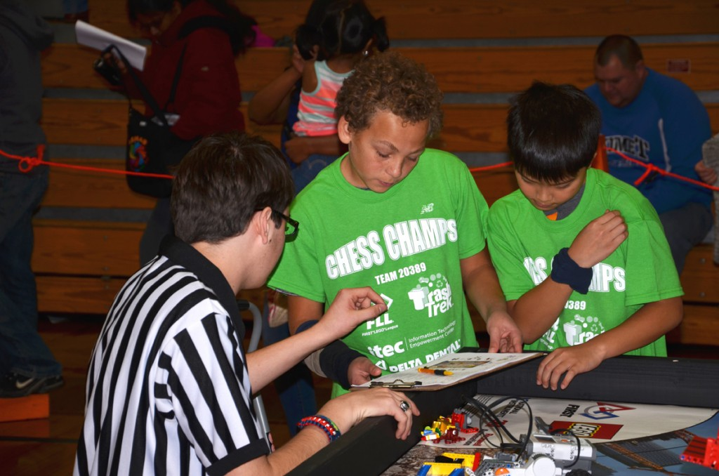 FLL12-1024x678 Student Success at FIRST LEGO League