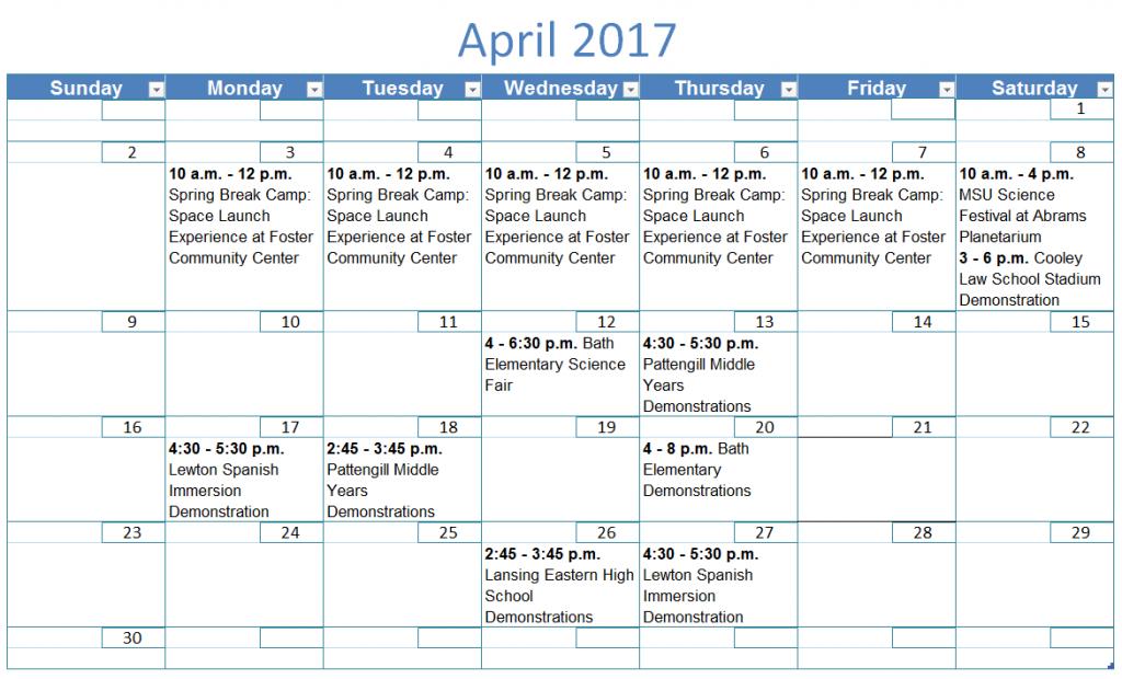 TechTransport-1024x150 TechTransport Schedule