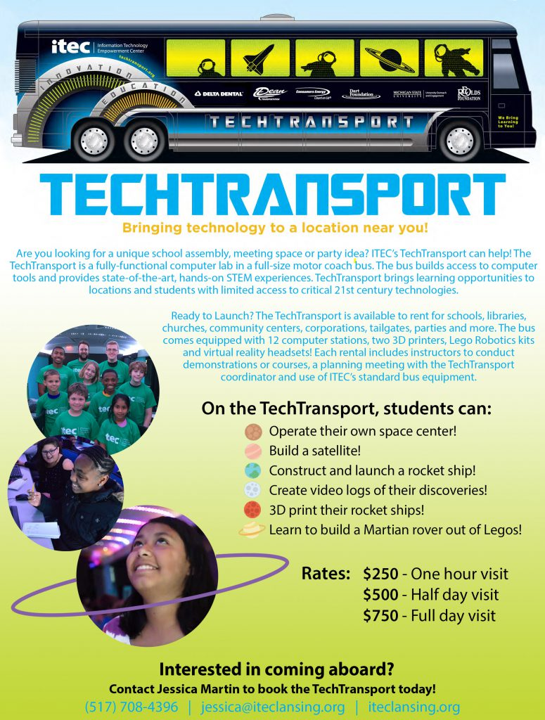 techtransportWebsite-1024x159 TechTransport