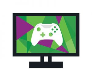 ITEC-Video-Game-Design-for-web-300x246 ITEC SUMMER CAMPS 2019!